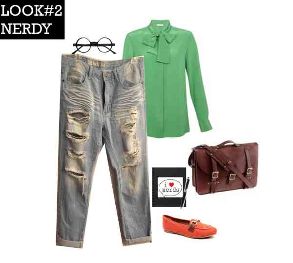 look 21 (2)