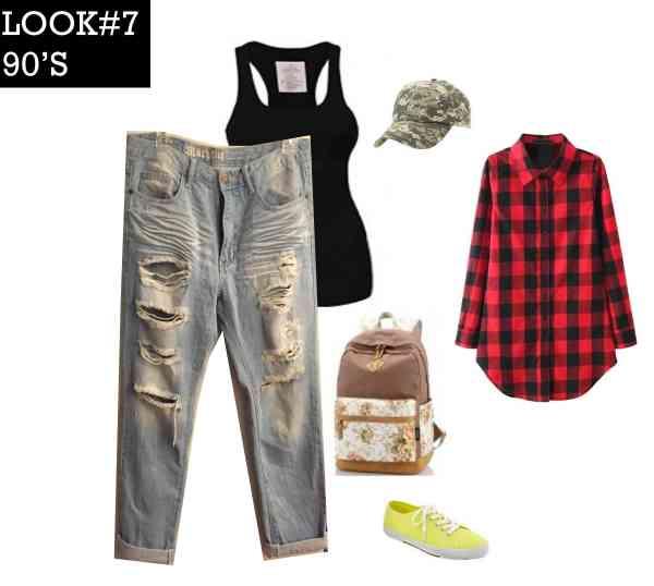 look 71 (2)