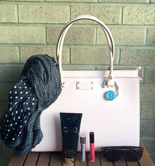 Handbag Accessories 1