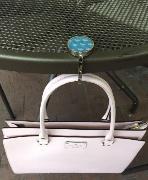 Handbag Accessories 6