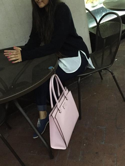Handbag Accessories 9