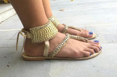Indowestern trend 5