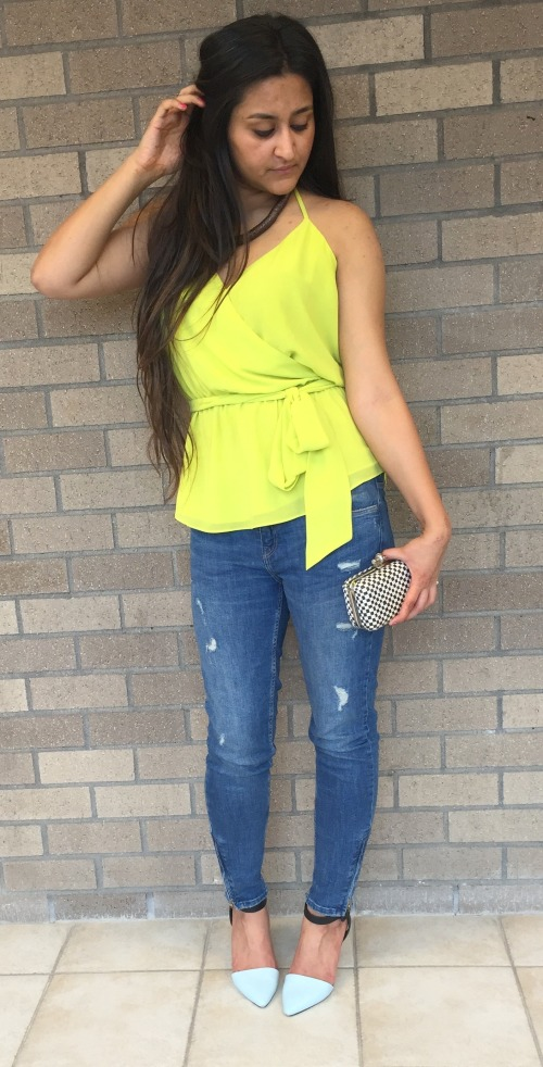 4b788f85c3e7 Welcoming 2016 In Style: Casual New Year's Eve Outfit Ideas – Palettepop