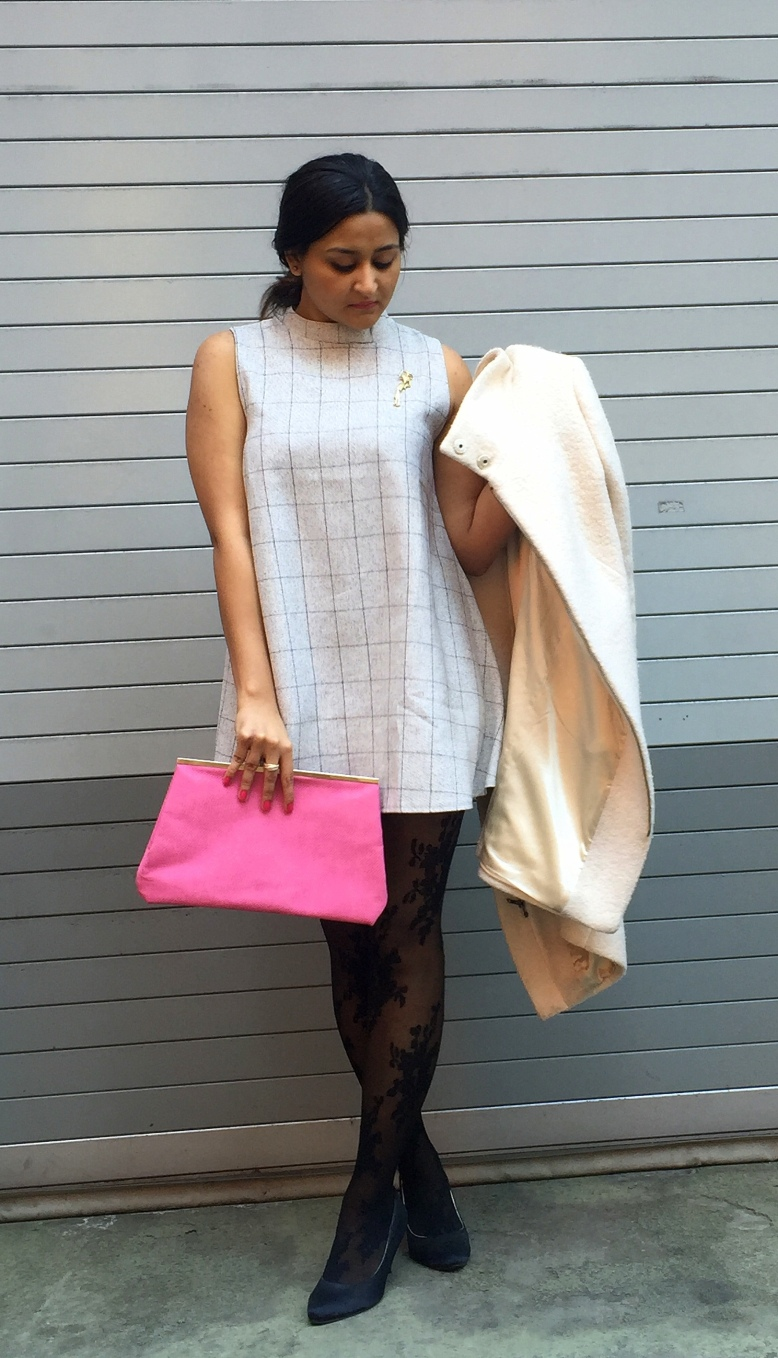 What to wear to brunch 5