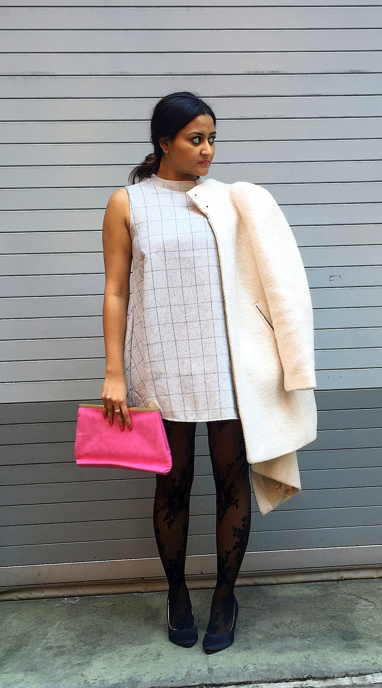 What to wear to brunch 6