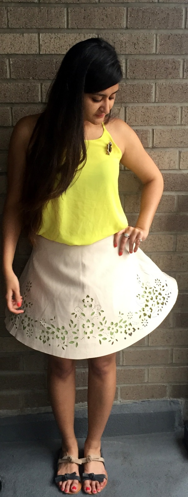 Summer Outfit Ideas 2016 2
