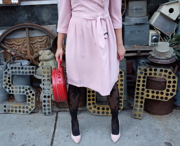 vipme-review-of-pink-winter-dress-2