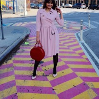 vipme-review-of-pink-winter-dress-5