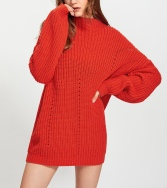 Bright Sweater 6
