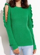 bright-sweater-8.jpg