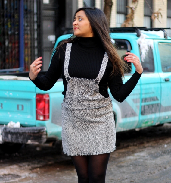 cute-winter-outfit-ideas-9.jpg