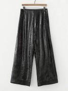 wide leg pants 1