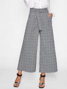 wide leg pants 3