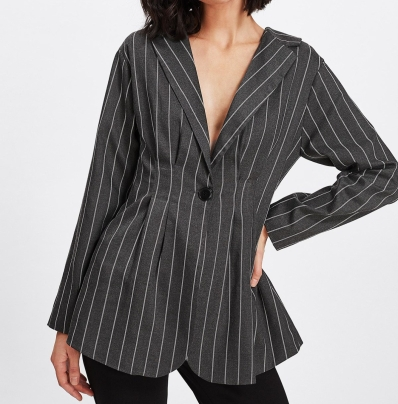 blazer-option-1-e1517780084957.jpg