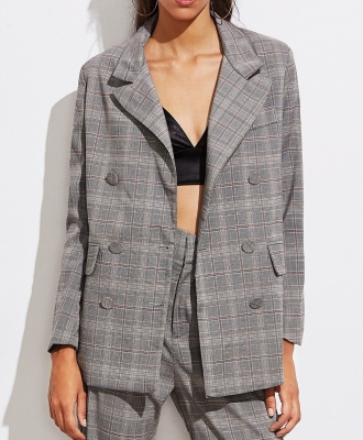 blazer-option-2-e1517780171100.jpg