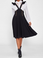 pinafore-option-1.jpg