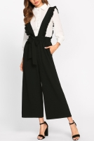 pinafore-option-2.jpg