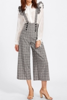 pinafore-option-4.jpg