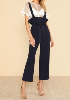 pinafore-option-5.jpg