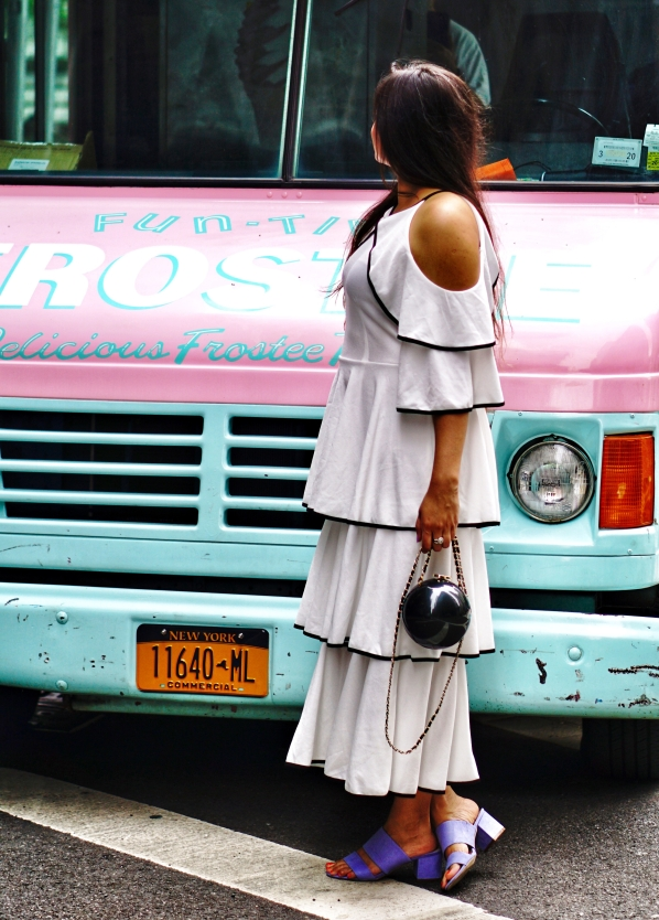 spring-flavor-with-a-tiered-dress-4.jpg