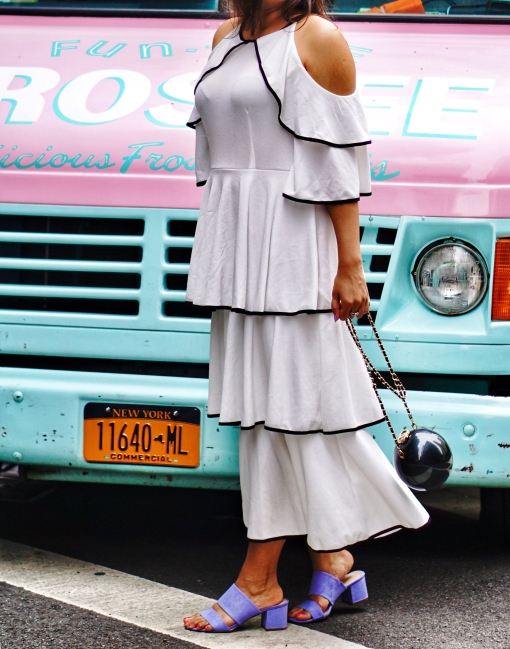 spring-flavor-with-a-tiered-dress-6.jpg