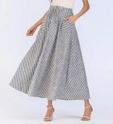 skirt option 1
