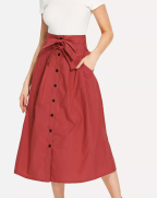 skirt option 3