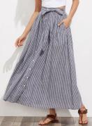 skirt option 4