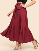 skirt option 5