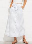 skirt option 6
