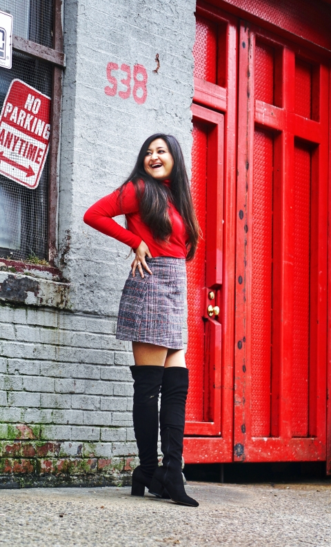 Red-Color-Pop-Winter-Outfit-6.jpg