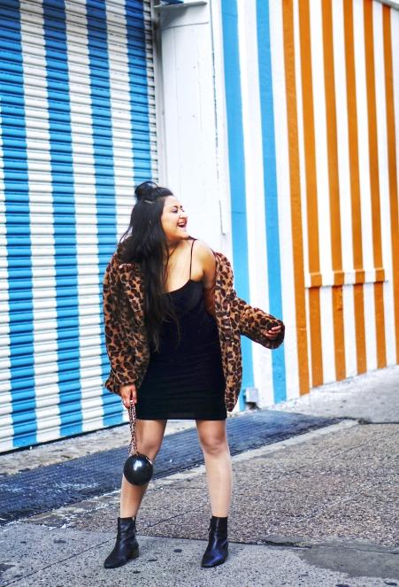how-to-wear-leopard-animal-print-coat-3.jpg