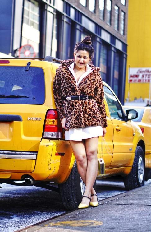 how-to-wear-leopard-animal-print-coat-6.jpg