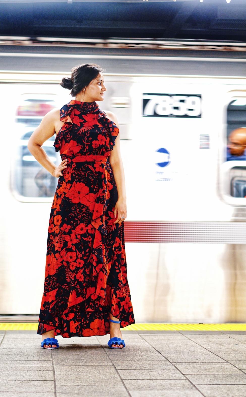 pretty-little-thing-review-summer-dresses-3.jpg