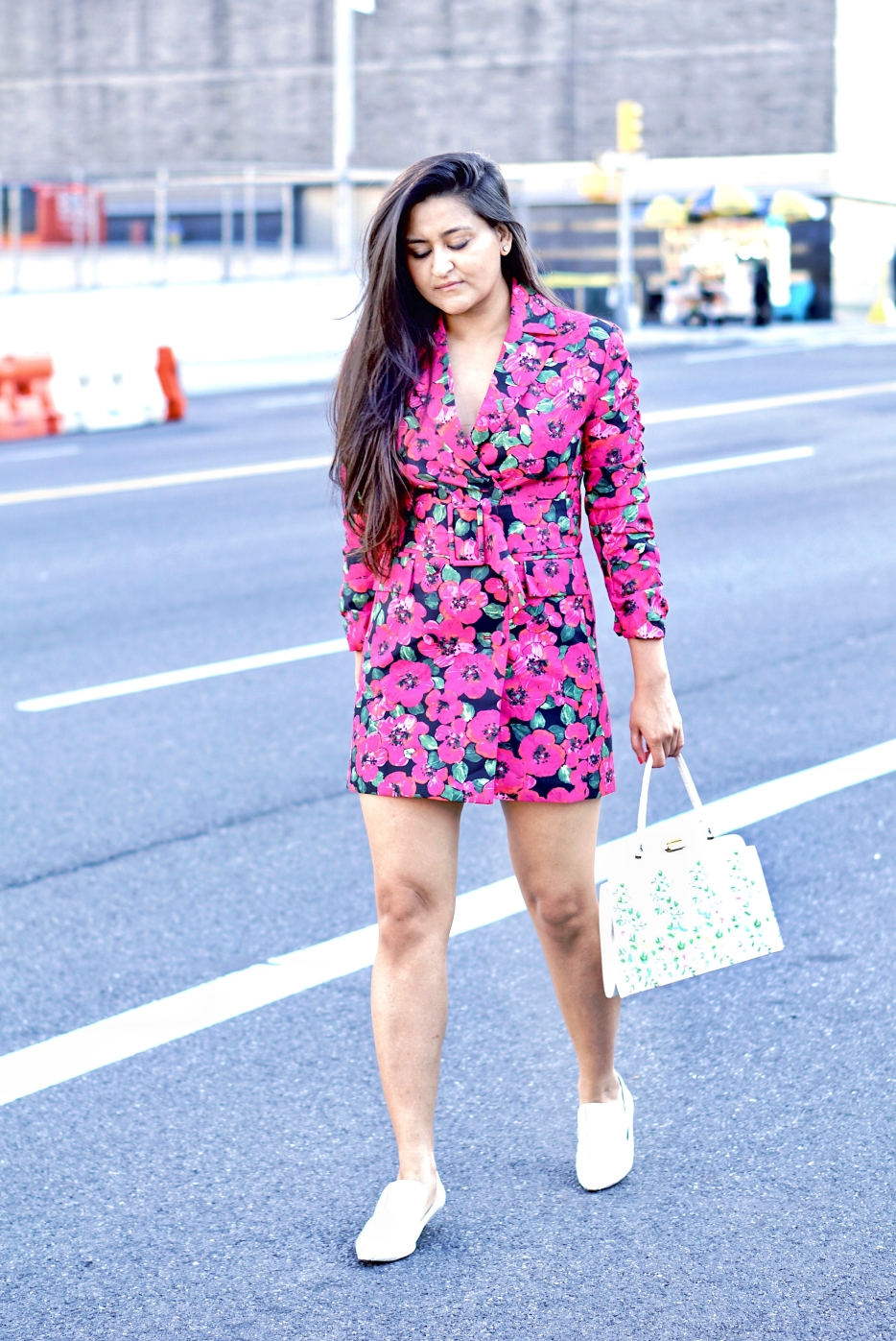 floral-blazer-dress-outfit-1.jpg